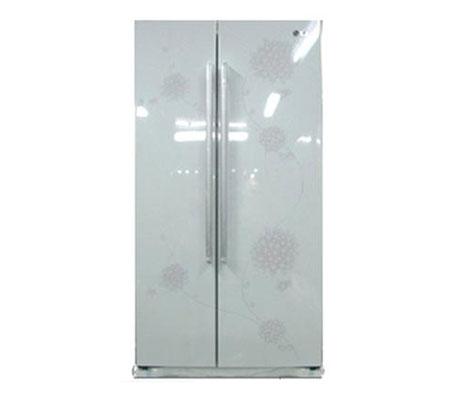 Tủ lạnh LG GR-B217CPC