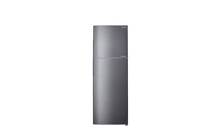 Tủ lạnh Sharp SJ-X251E-DS