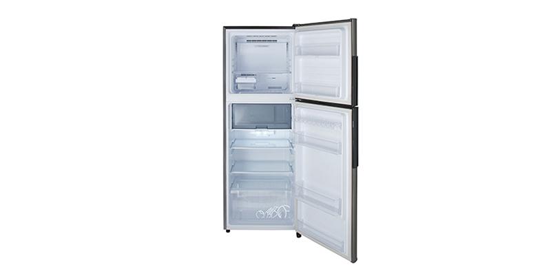 tủ lạnh Sharp 314 lít
