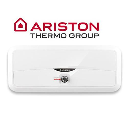 Bình nước nóng Ariston SL 30 STB