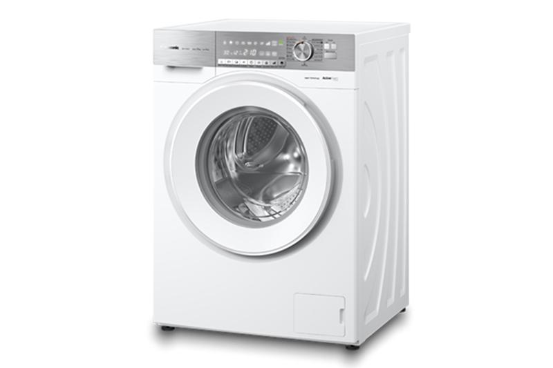 Máy giặt Panasonic 10 kg NA-S106G1WV2