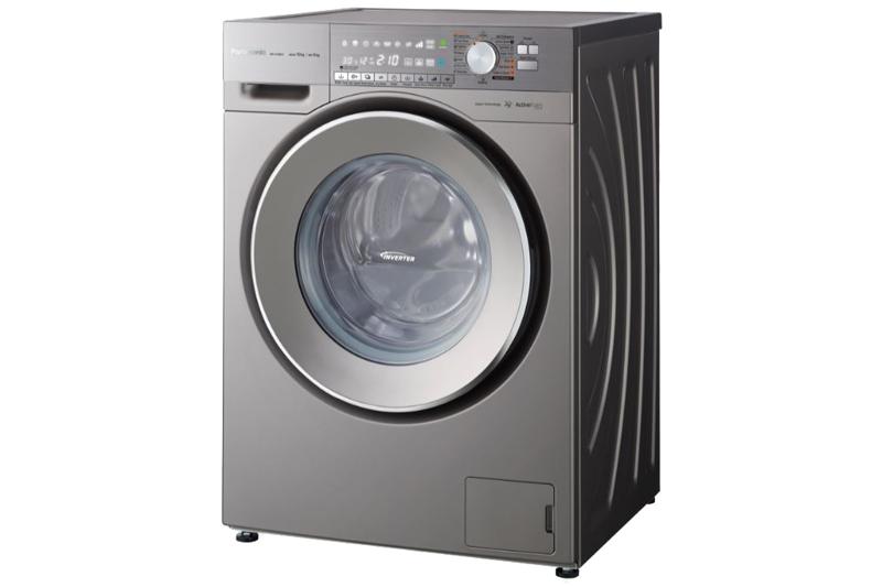 Máy giặt Panasonic NA-S106X1LV2 10 kg