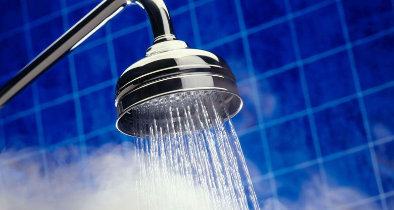 Vỏ chống thấm nước chuẩn IPX1 hiện đại