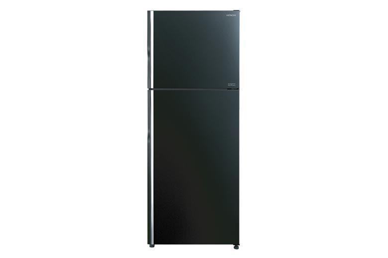 Tủ lạnh Hitaichi R-FG510PGV8(GBK) inverter 406 lít