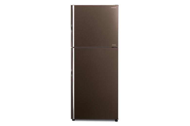 Tủ lạnh Hitaichi R-FG510PGV8(GBW) inverter 406 lít