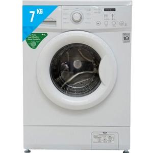 LG WD-7800, máy giặt LG lồng ngang 7kg