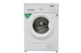 Máy giặt LG WD-7800 có chương trình giặt đồ trẻ em thông minh