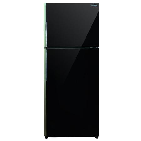 Mua tủ lạnh Hitachi giá rẻ