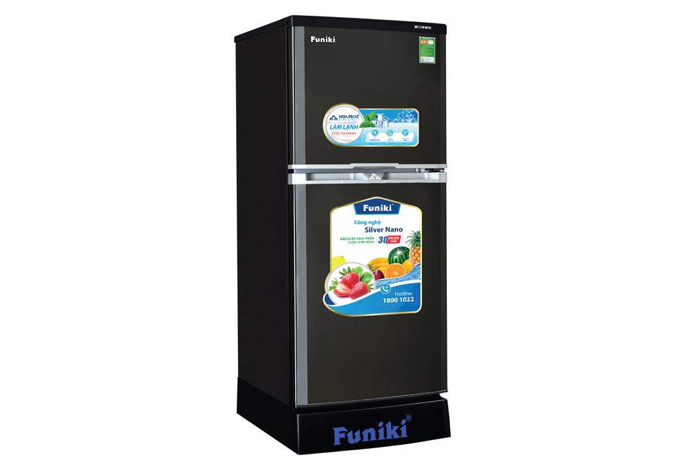 Tủ lạnh Funiki FR-186ISU 185 lít